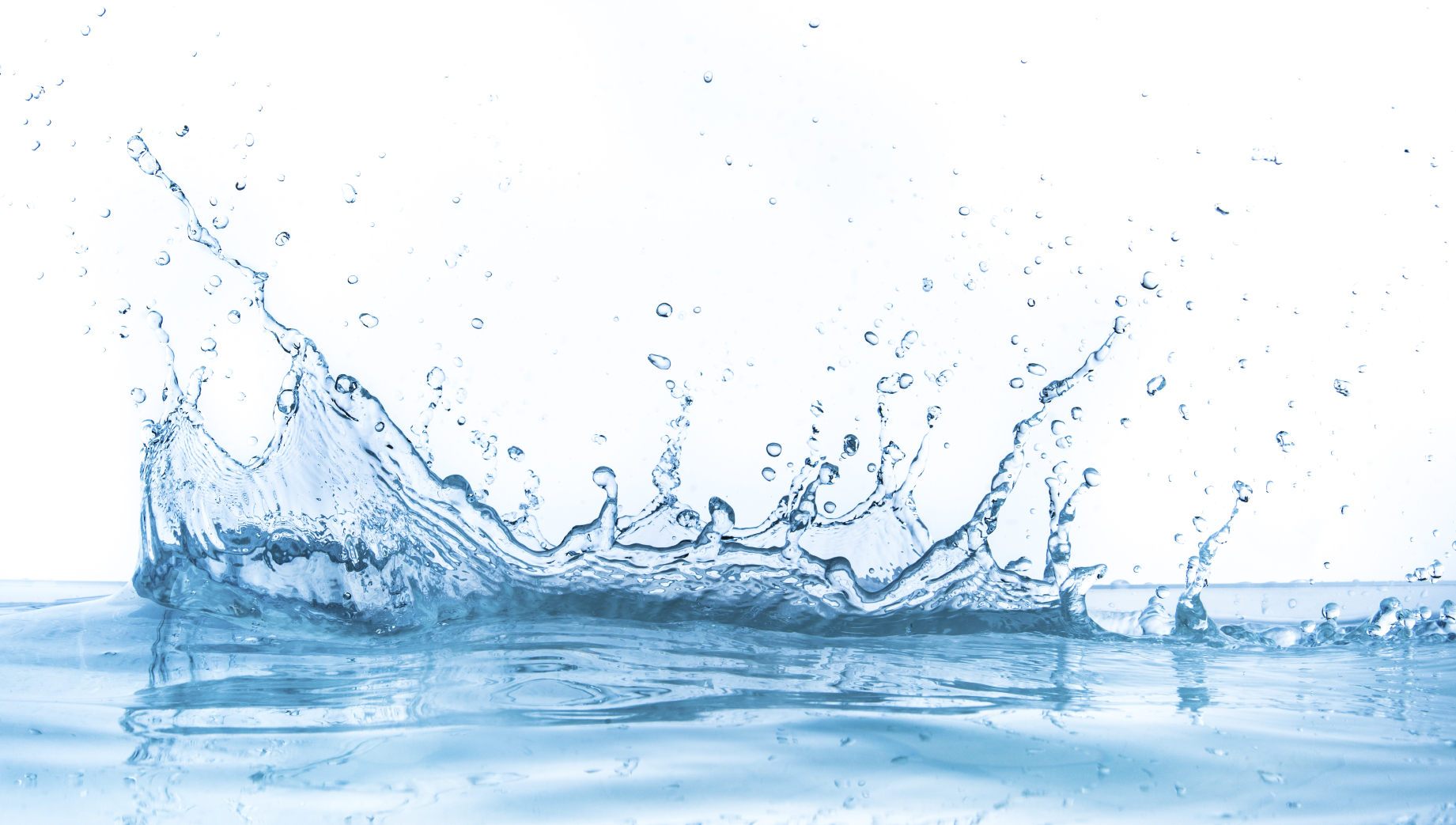 water hydration and health These are the most common myths about hydration, such as that drinking water helps curb your appetite and that it's easy to mistake thirst for hunger.